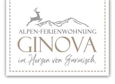 ginova_logo-label-400